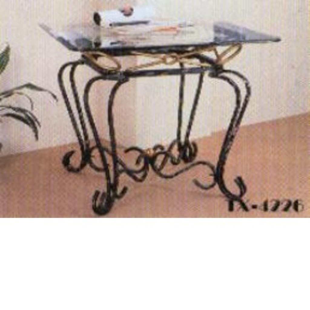 3039-4226 End Table