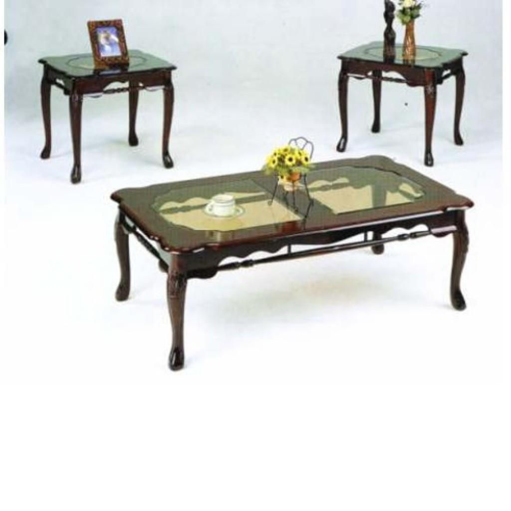 30405-011CH Occasional Table Set