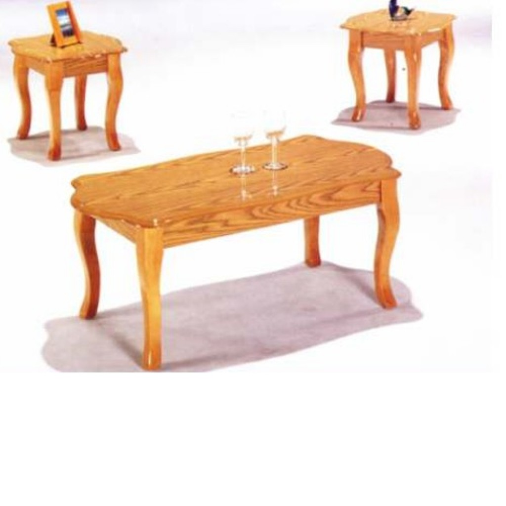 30405-111AK Occasional Table Set
