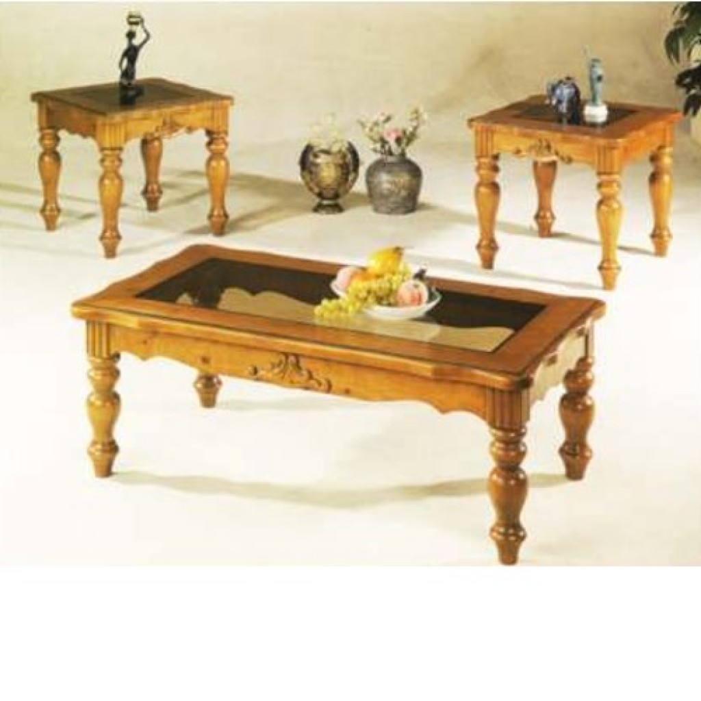 30405-201 Occasional Table Set