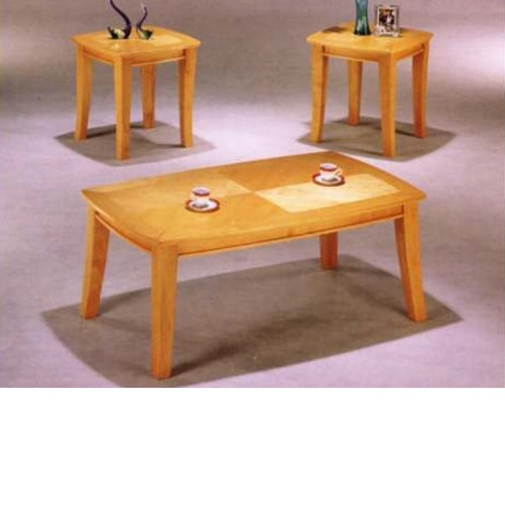 30405-2058 Occasional Table Set