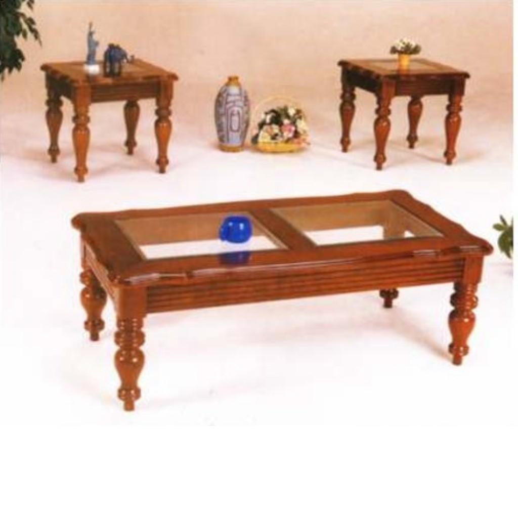 30405-206 Occasional Table Set