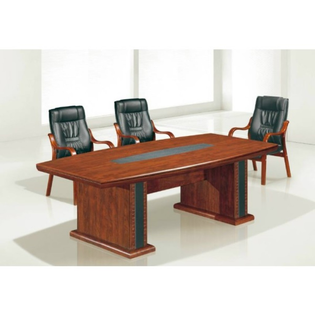 30533-03 Conference table