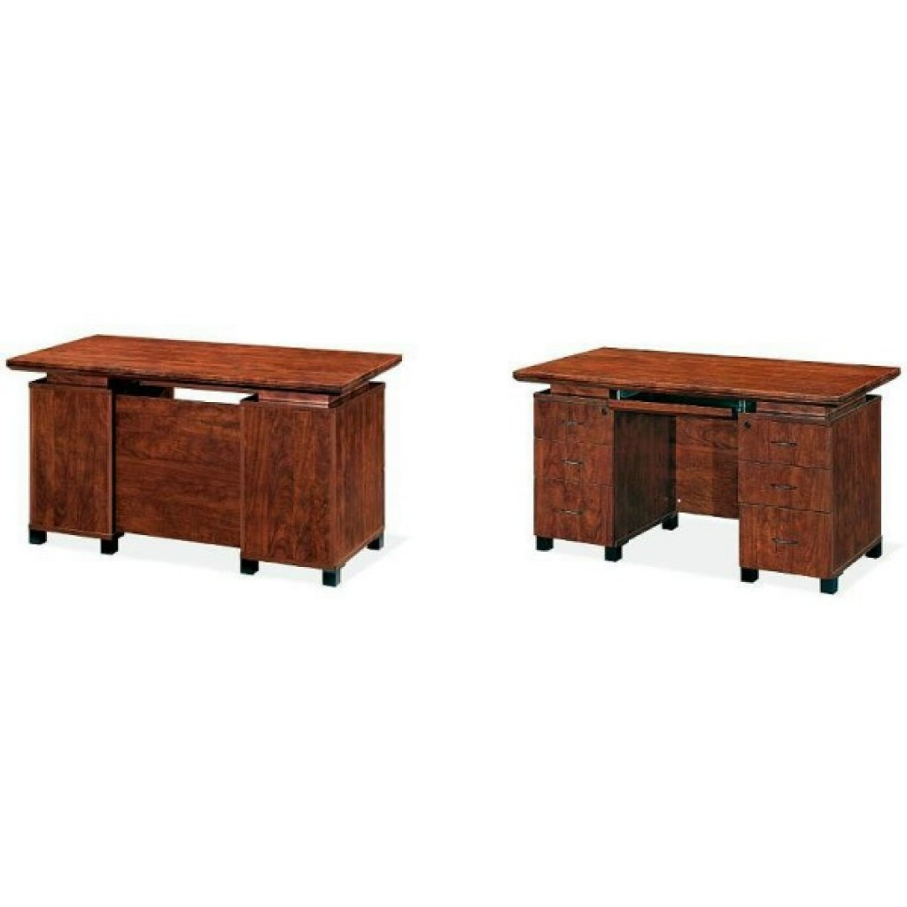 30533-124-140 Office table