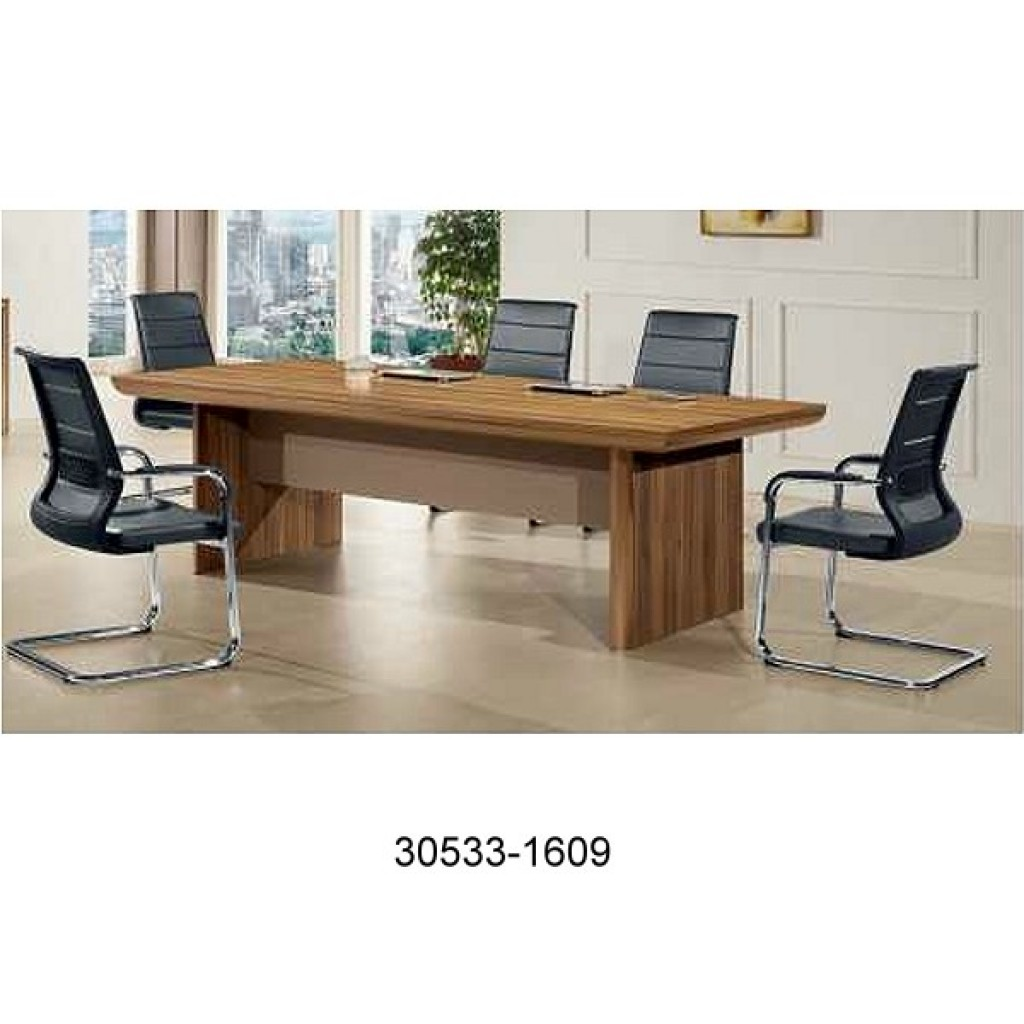 30533-1609  meeting desk