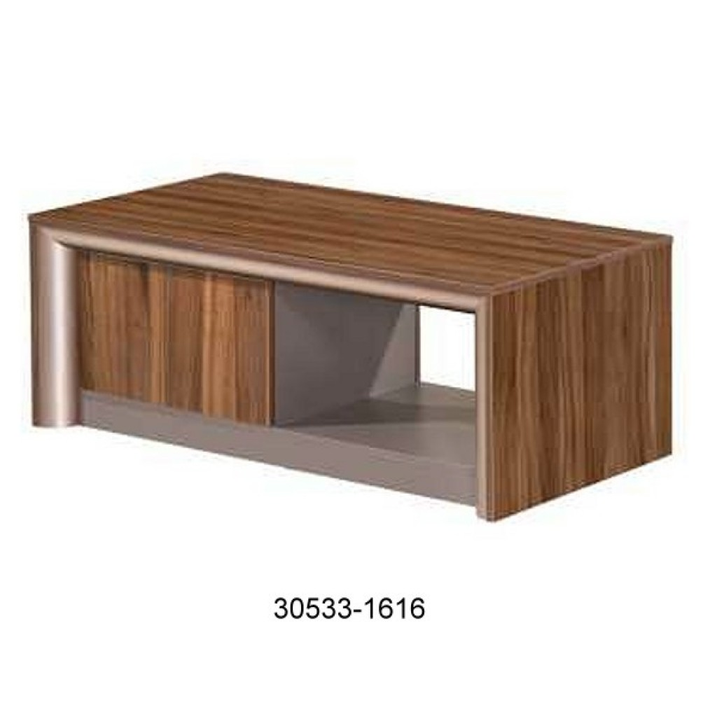 30533-1616 tea table