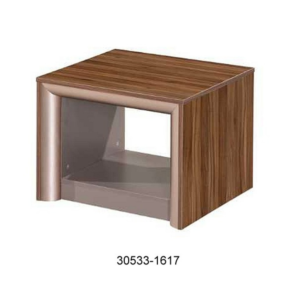 30533-1617 tea table