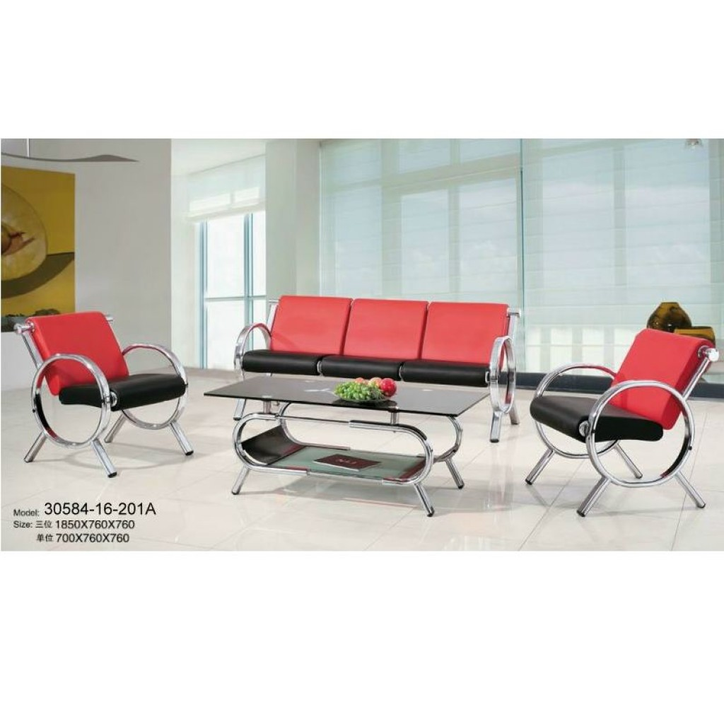 30584-16201A office sofa sets