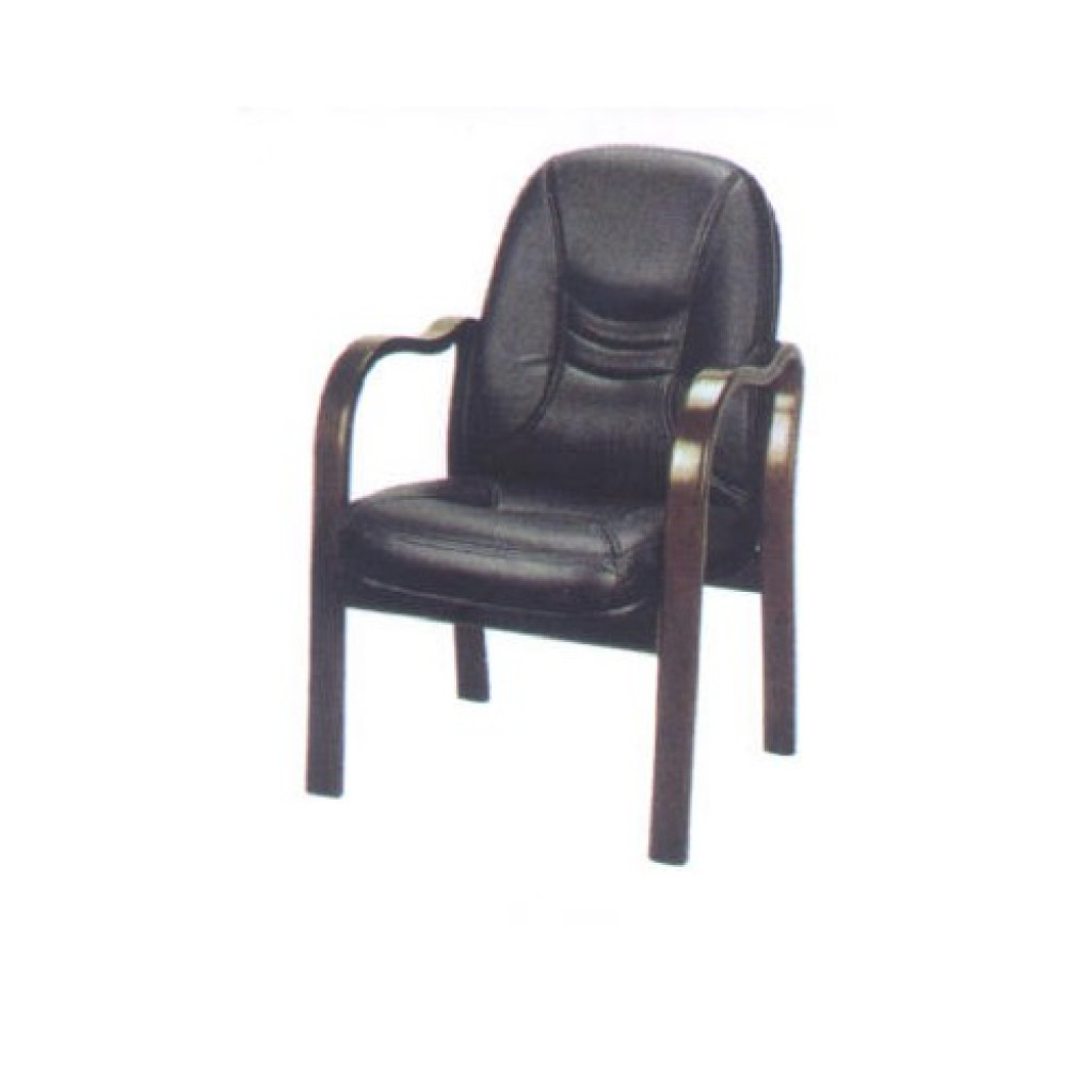 30836-B-06 Auditorium Chair