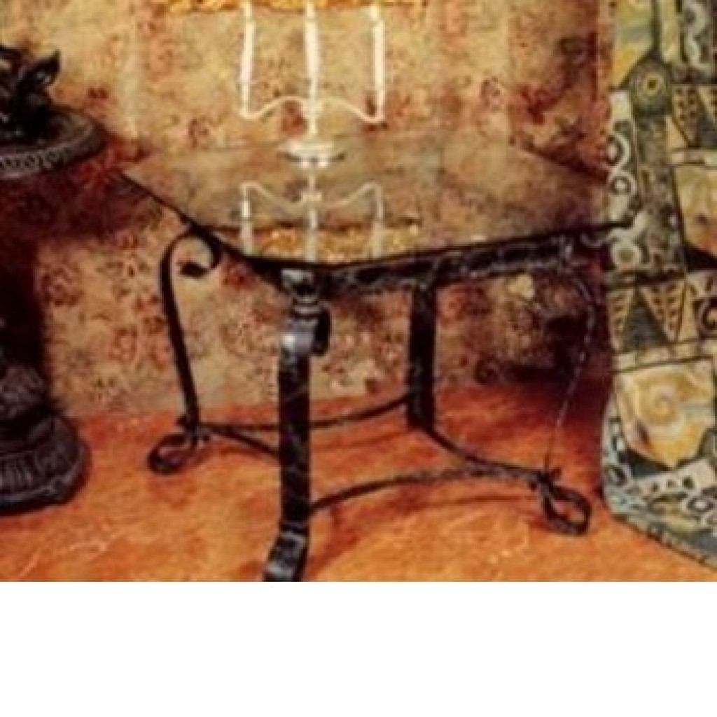 3144-Fch-103 End Table