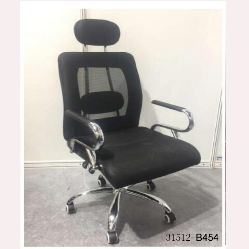 Office Chairs-31512-B454