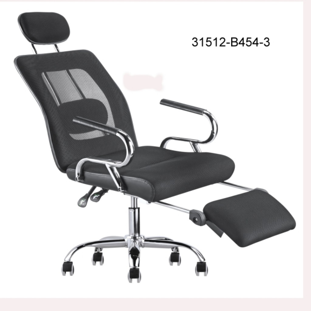 Office Chairs-31512-B454-3