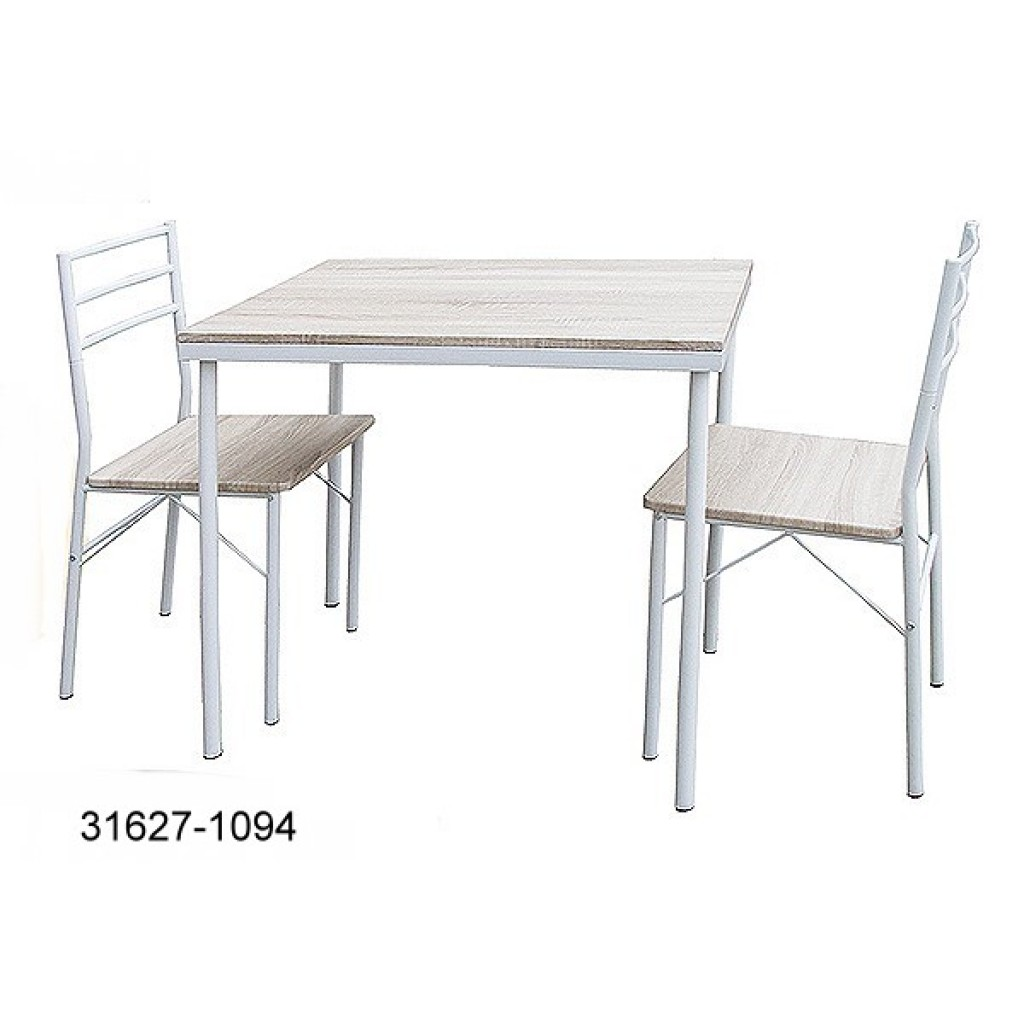 31627-1094 Dining table and sets