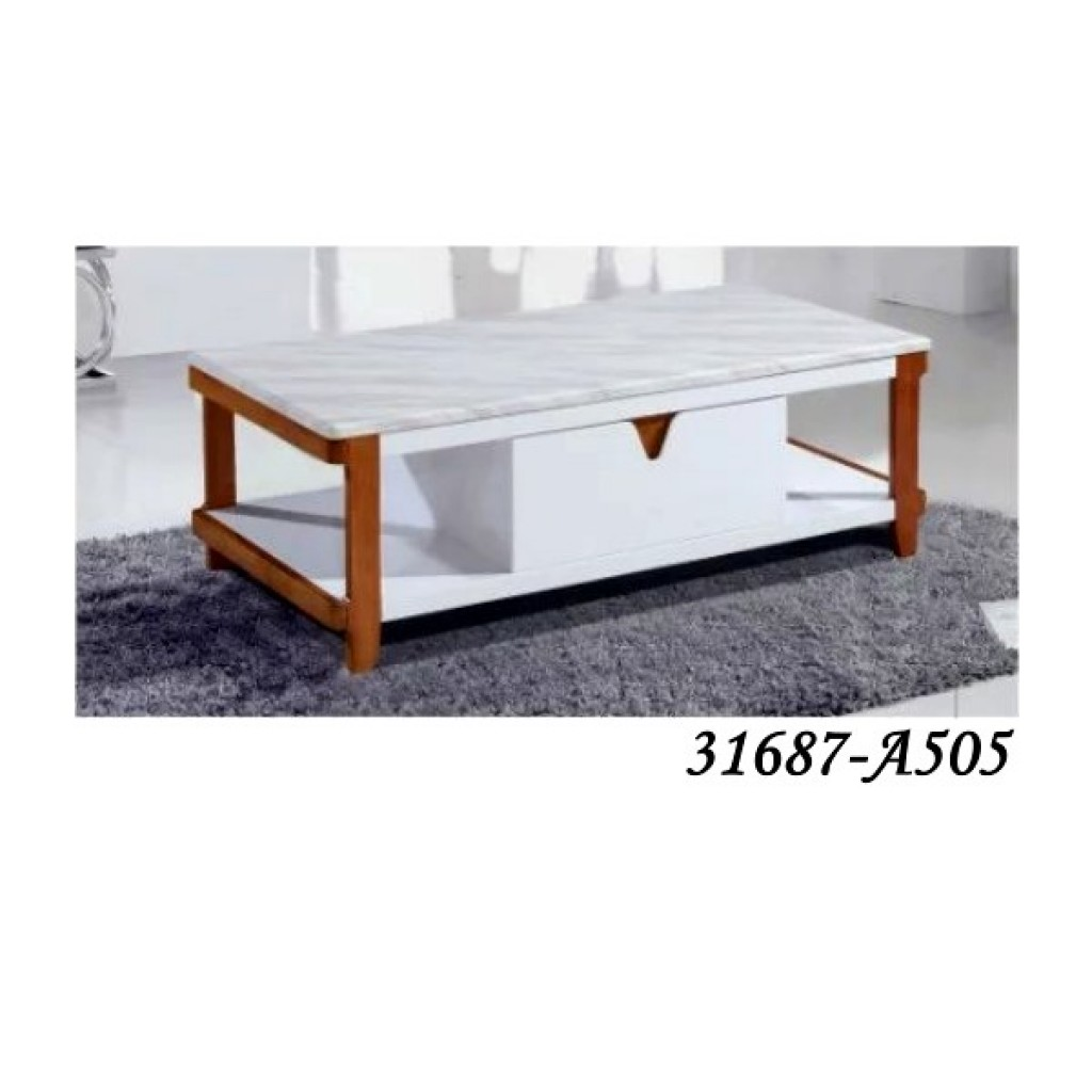 31687-A505 Simple Design TV Stand