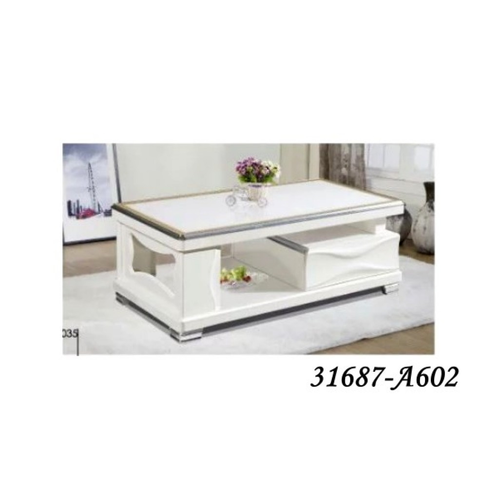 31687-A602 Simple Design TV Stand