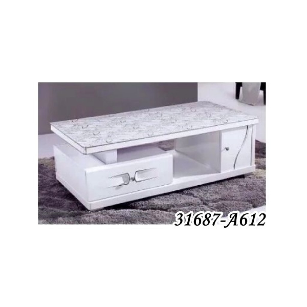 31687-A612 Simple Design TV Stand