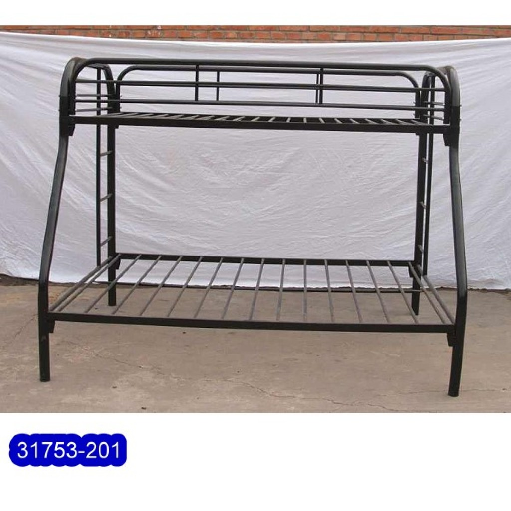 30250-201 Metal Bunk Bed