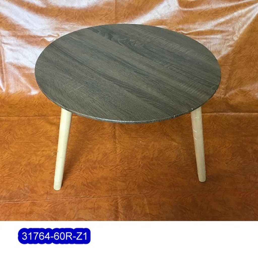 31764-60R-Z1 Wooden Tea Table