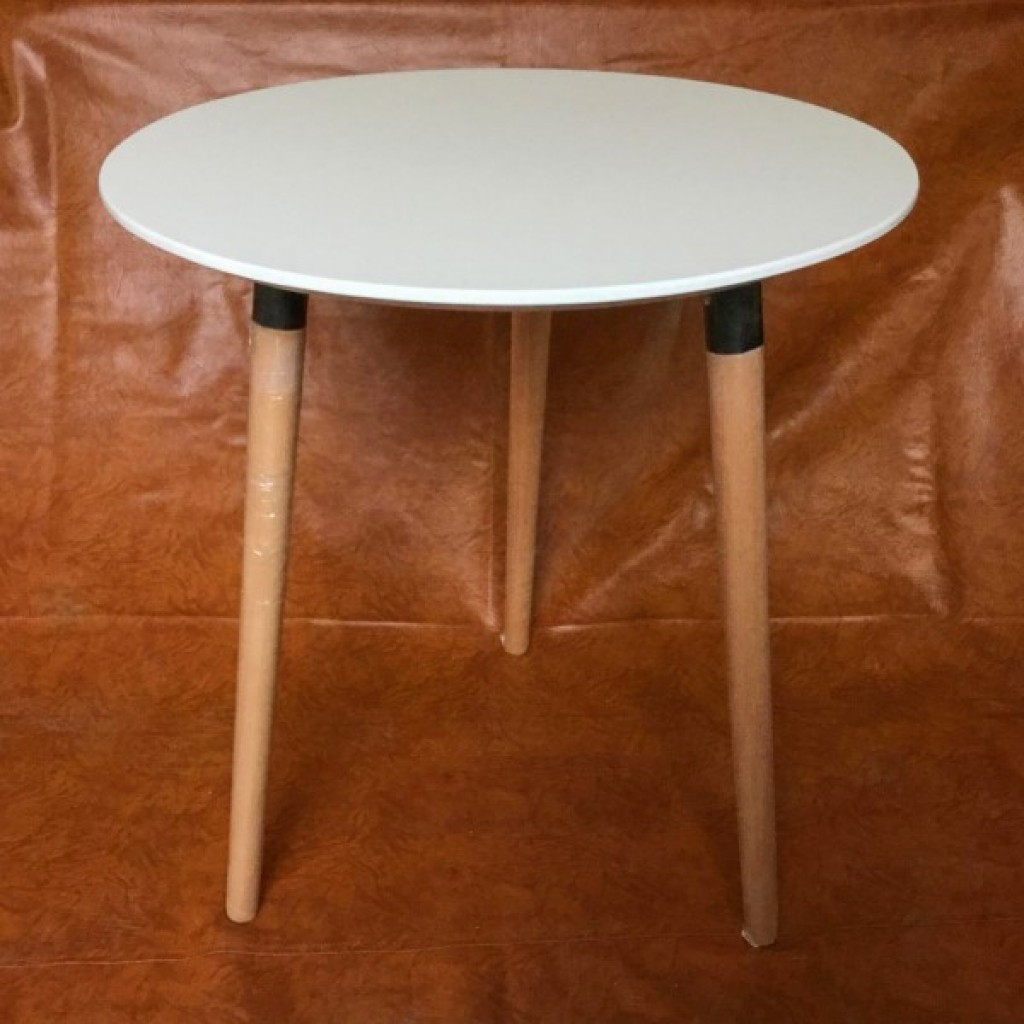31764-Z90-G2 Wooden Tea Table