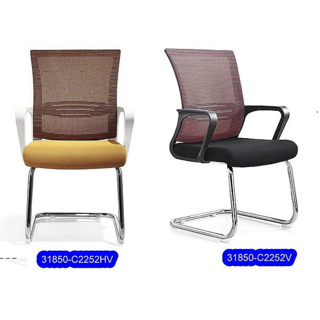 31850-2252V Meeting Chair ( Visit Chair )