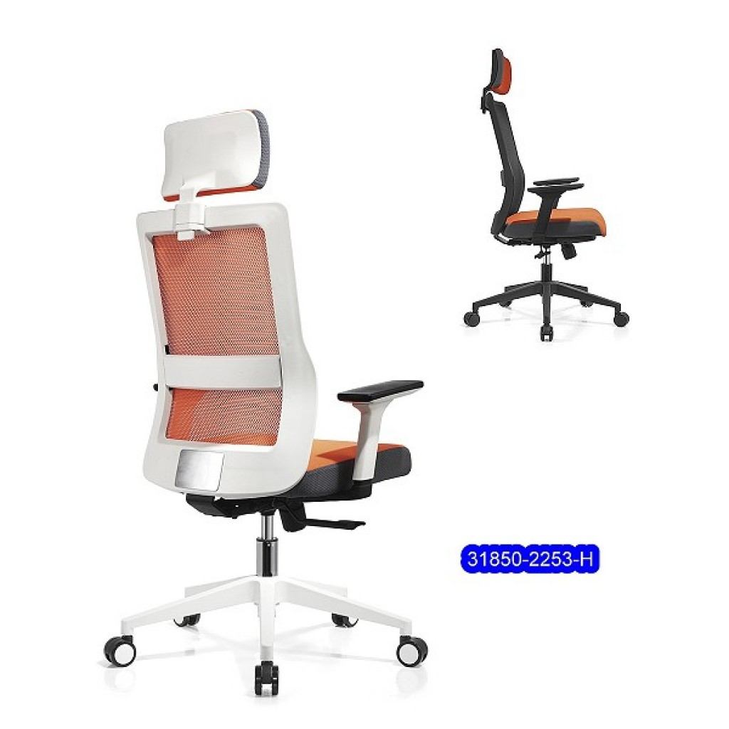 31850-A2253H High Back Manager Office  Chair