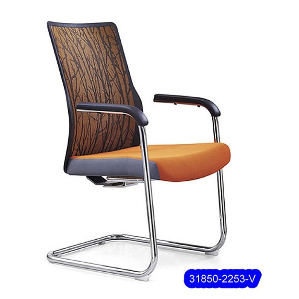 31850-2253V Meeting Chair ( Visit Chair )
