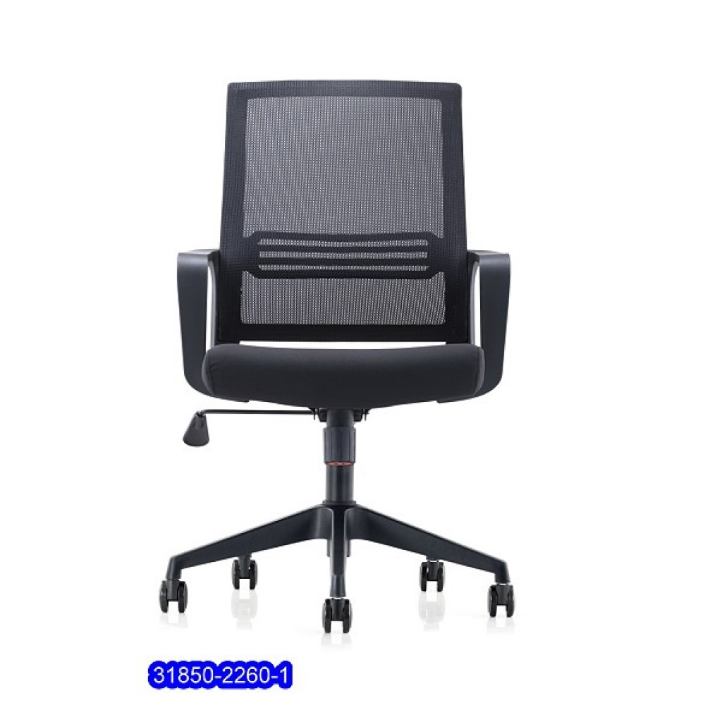 31850-2260 Middle Back Mesh Office Chair