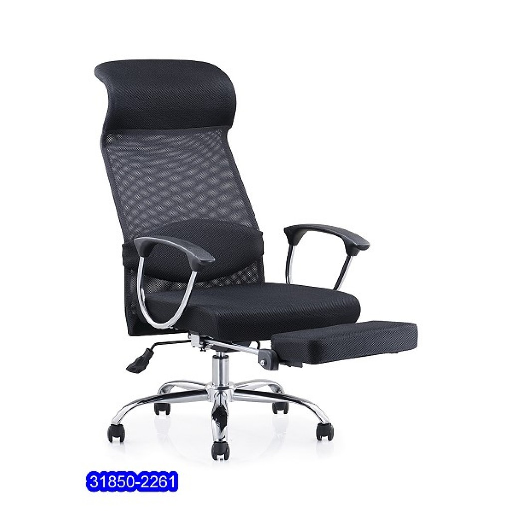 31850-2261H High back Office Chair