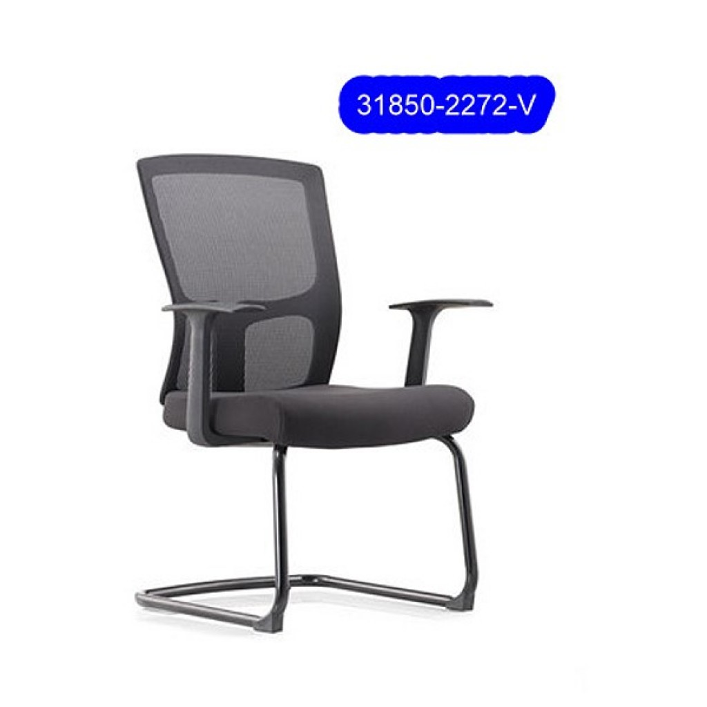 31850-2272V Visitor Chair  (Meeting Chair )