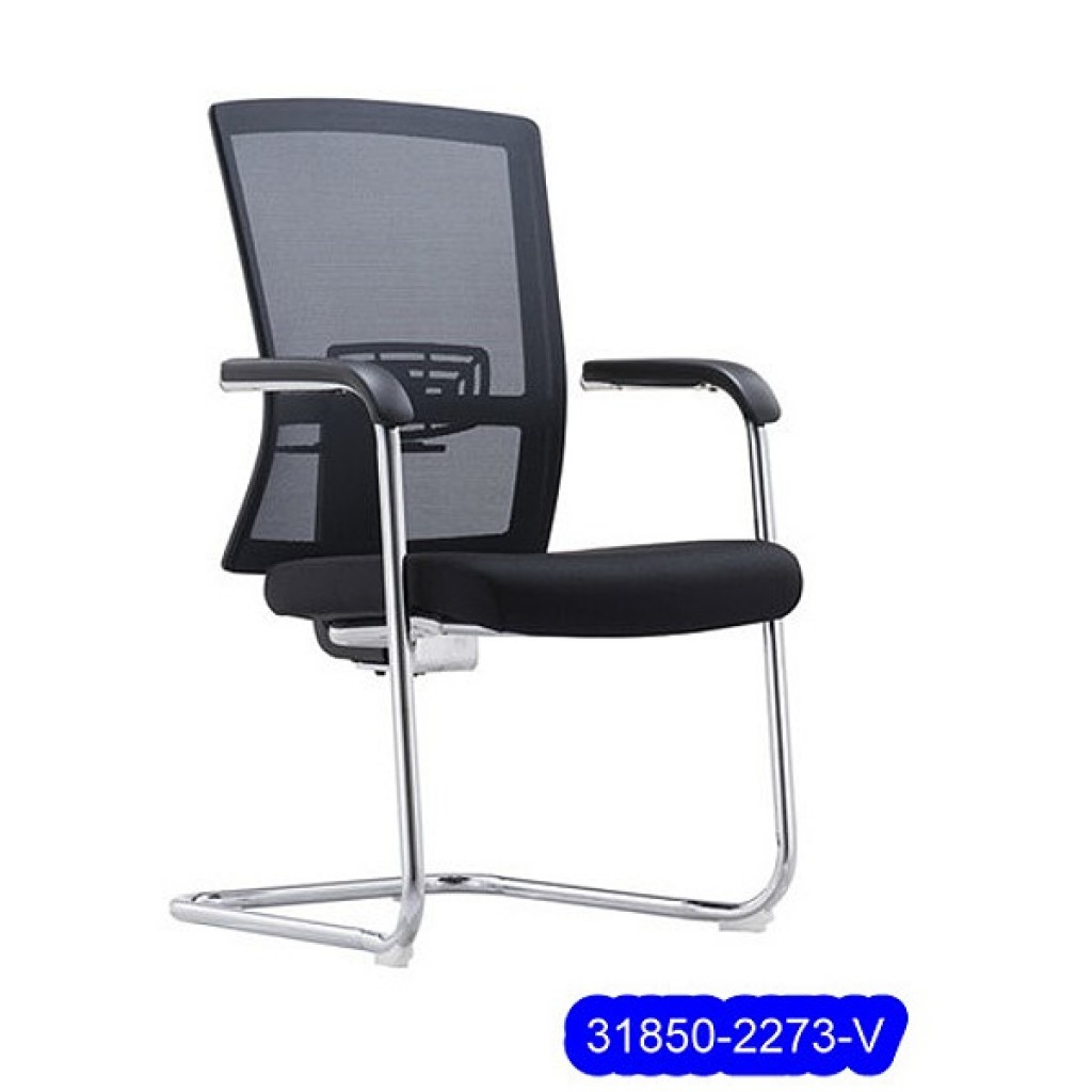 31850-2273V Visitor Chair  (Meeting Chair )