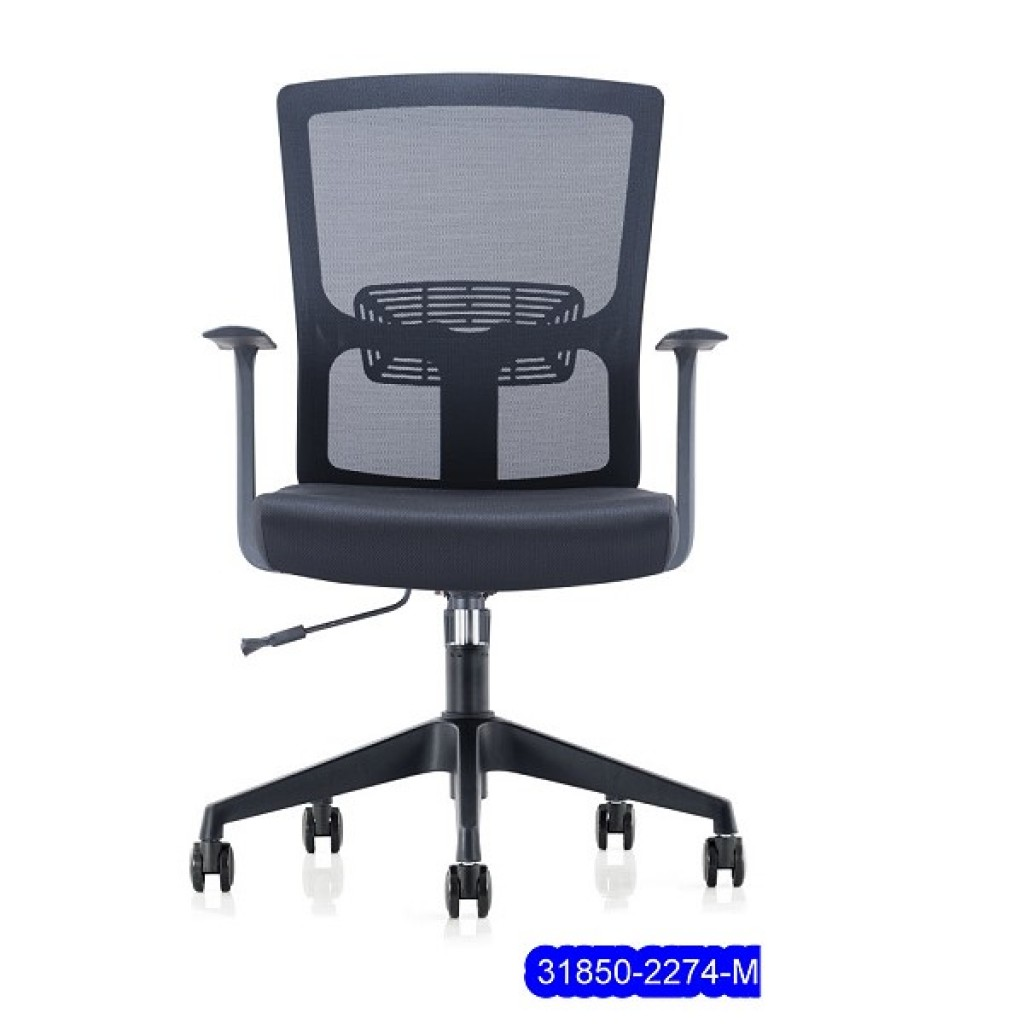 31850-2274M Middle Back Mesh Office Chair