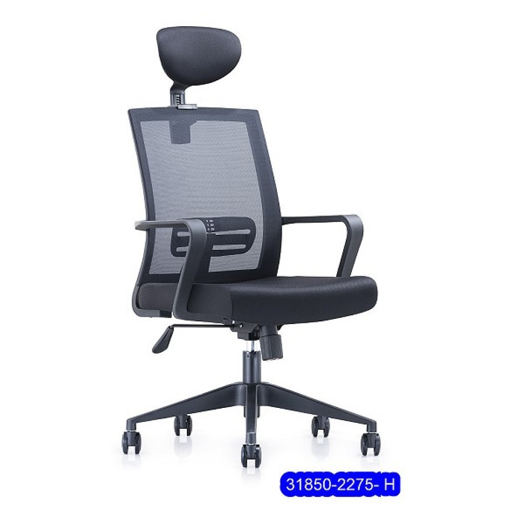 31850-2275H High back Office Chair