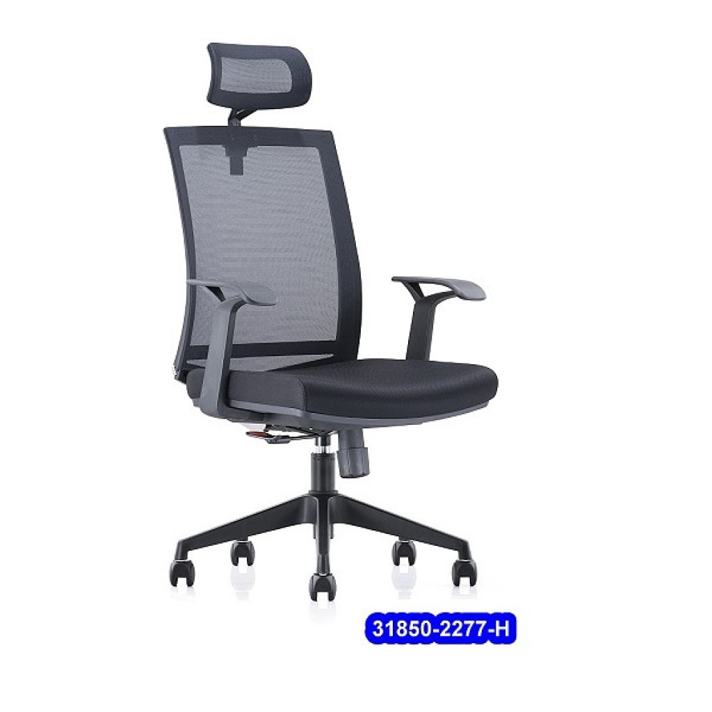 31850-2277H High back Office Chair