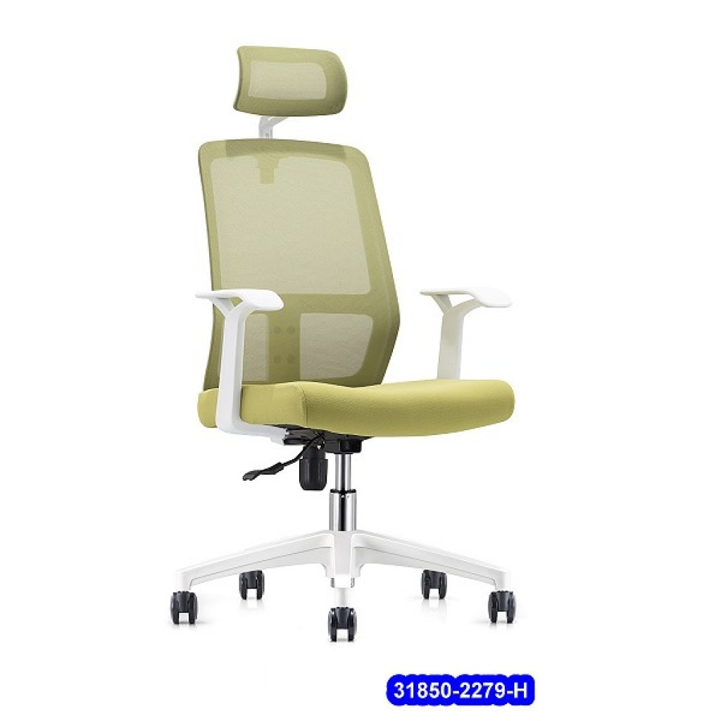 31850-2279H High back Office Chair