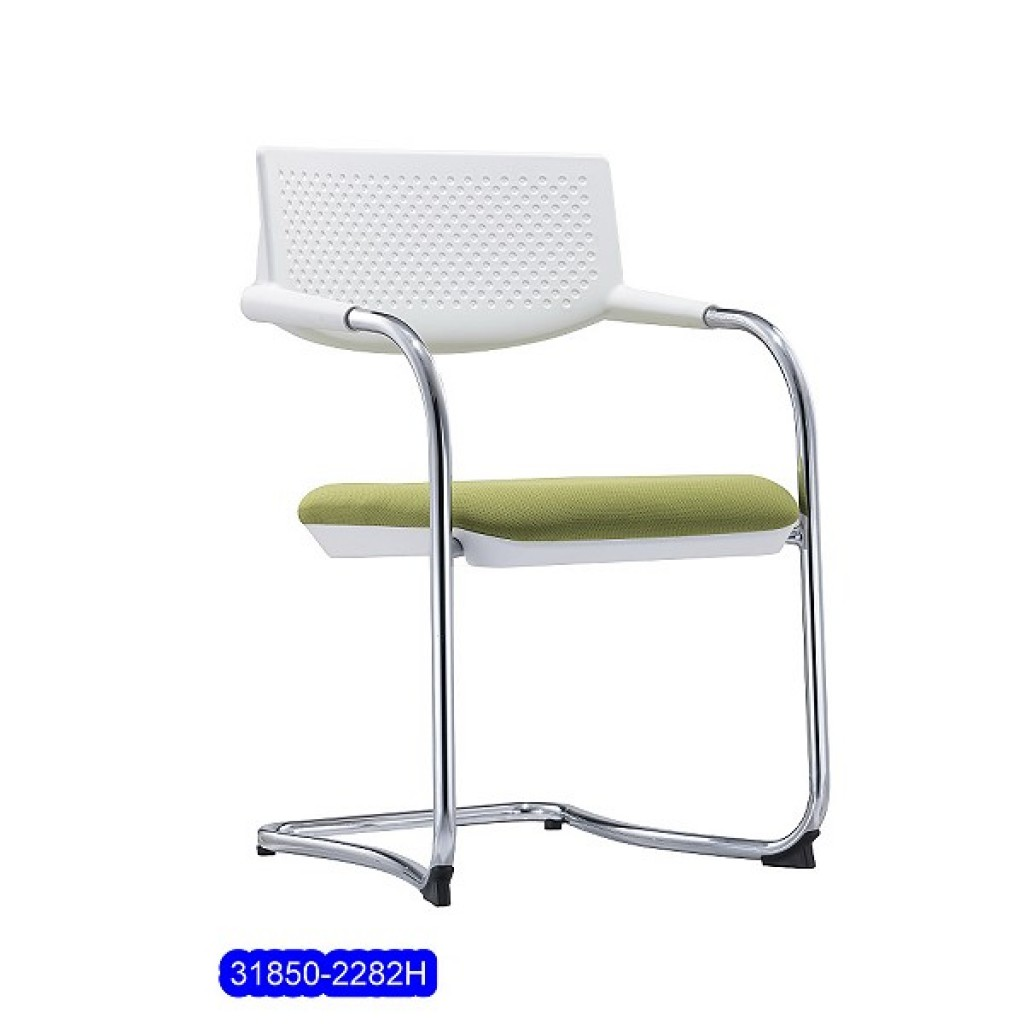 31850-2282H Visitor Chair  (Meeting Chair )