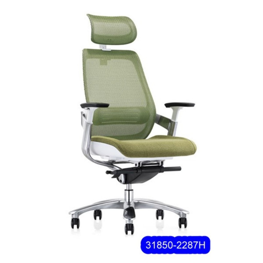 31850-2287H  High back Office Chair