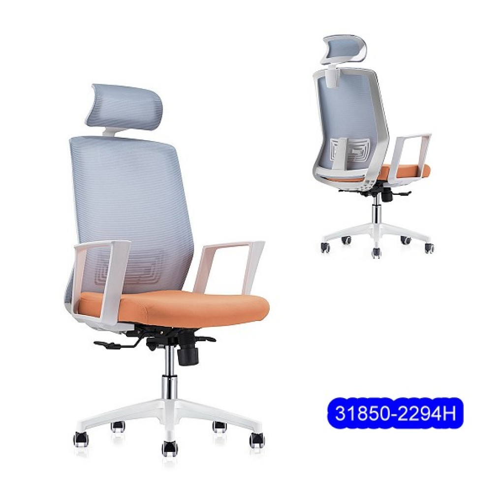 31850-2294H High back Office Chair
