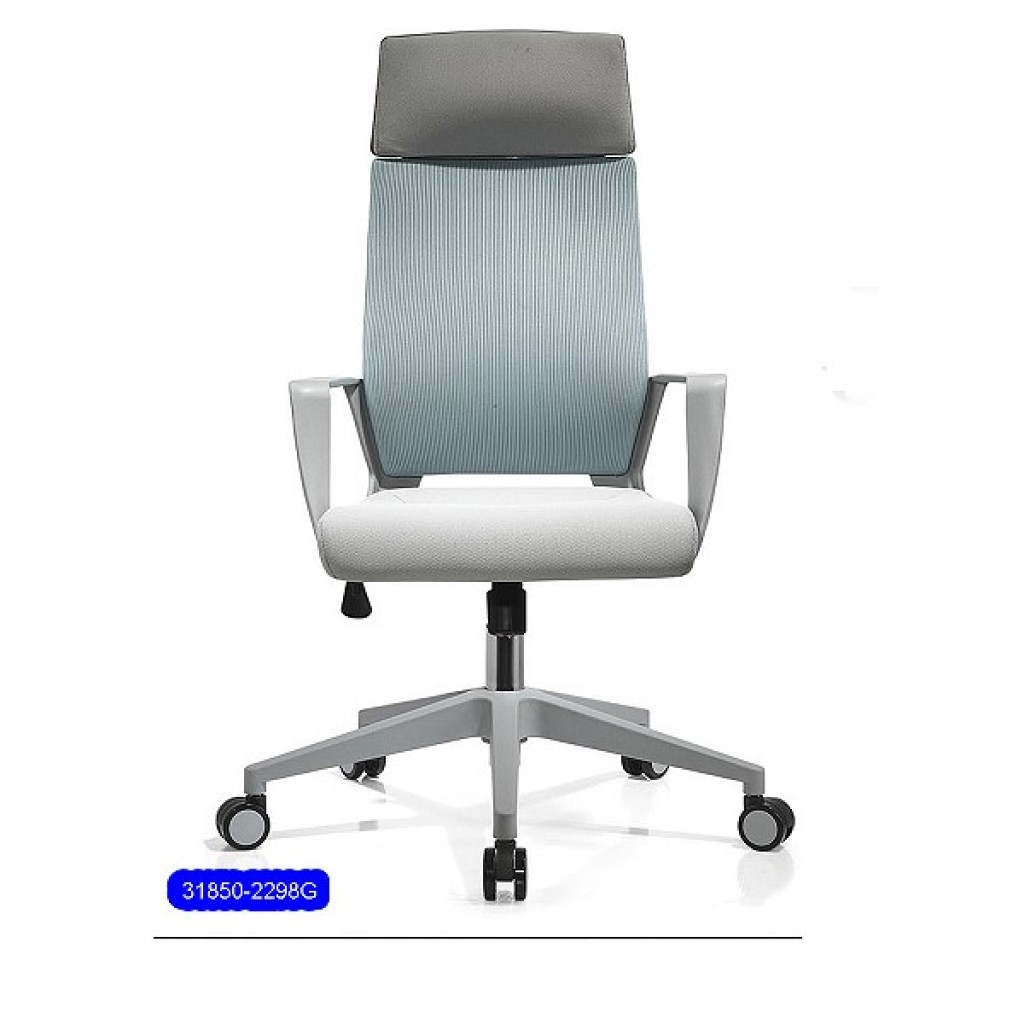 31850-2298G High back Office Chair