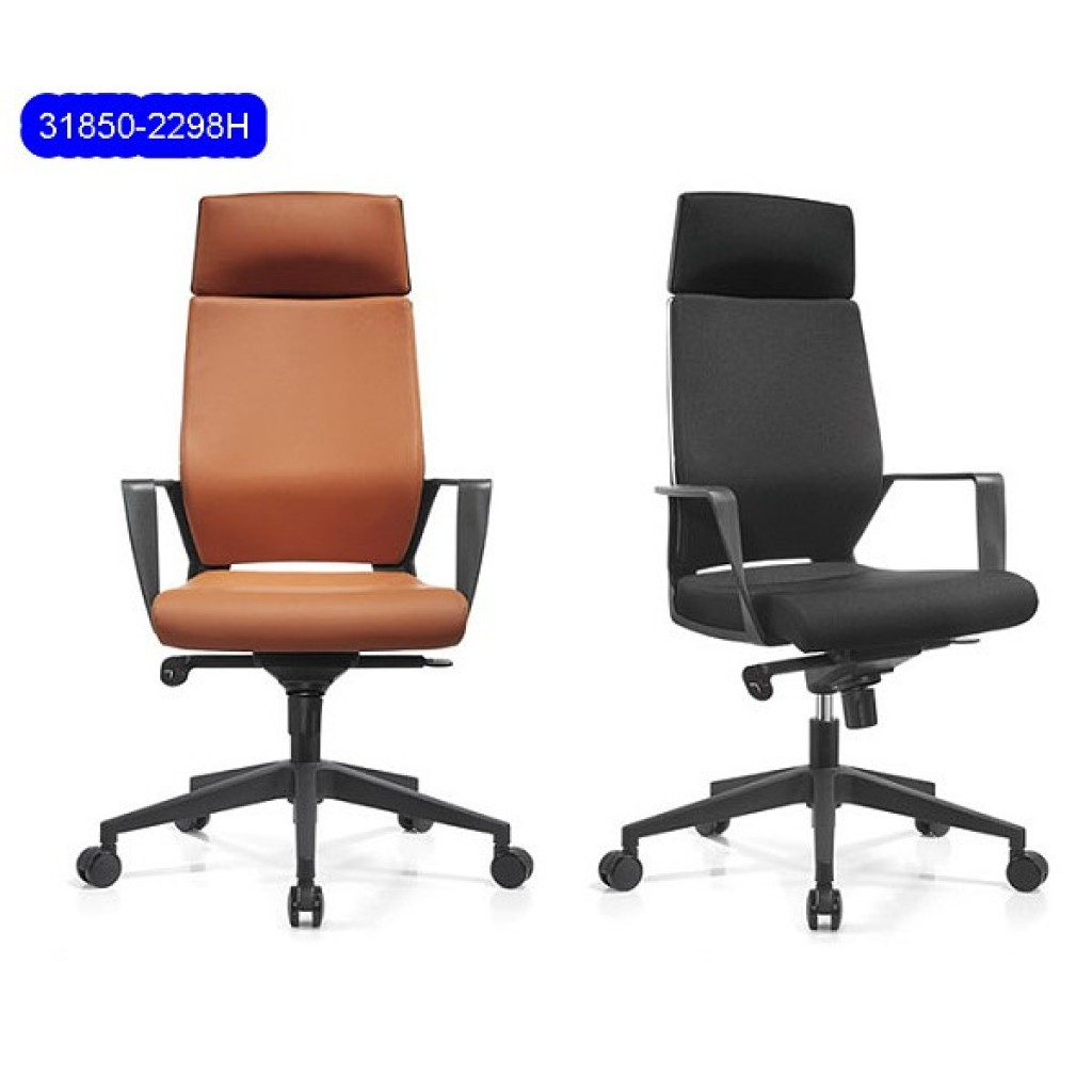31850-2298H High back Office Chair