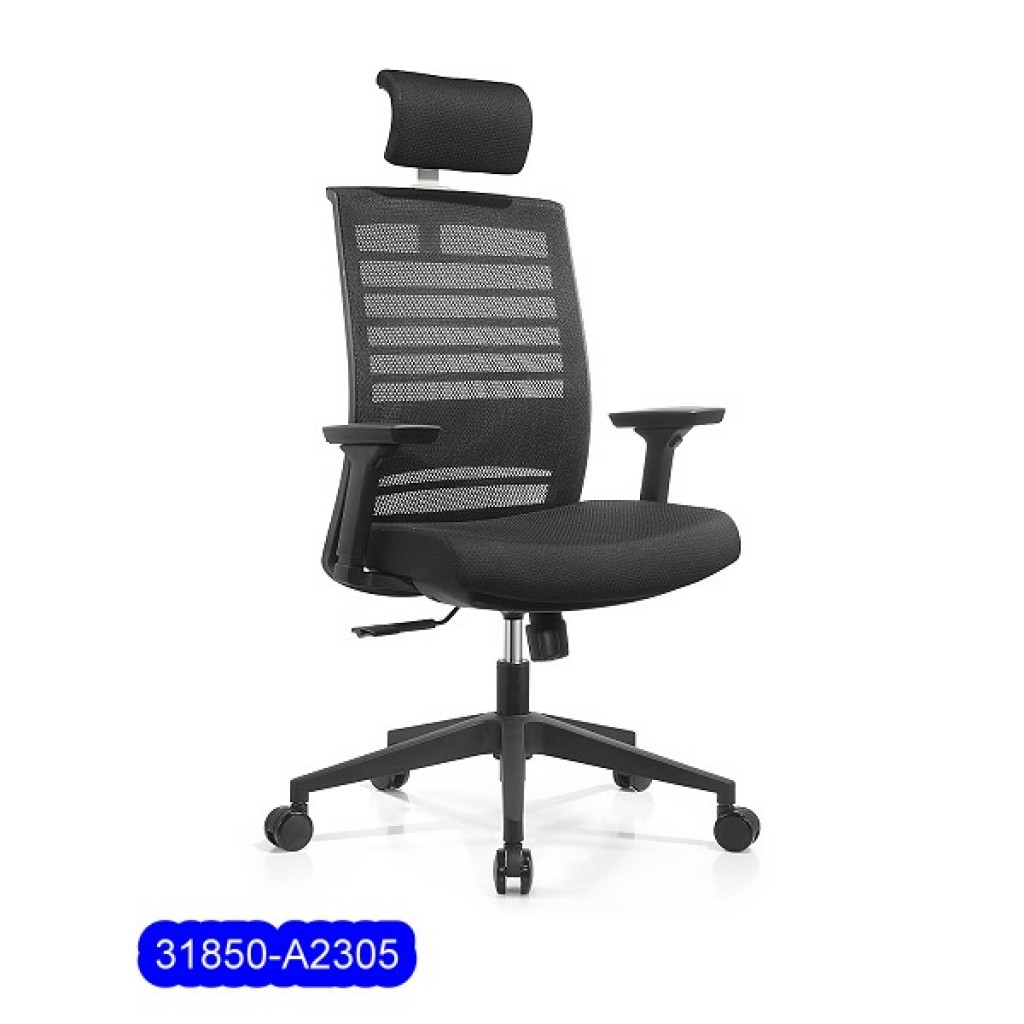 31850-A2305H High back Office Chair