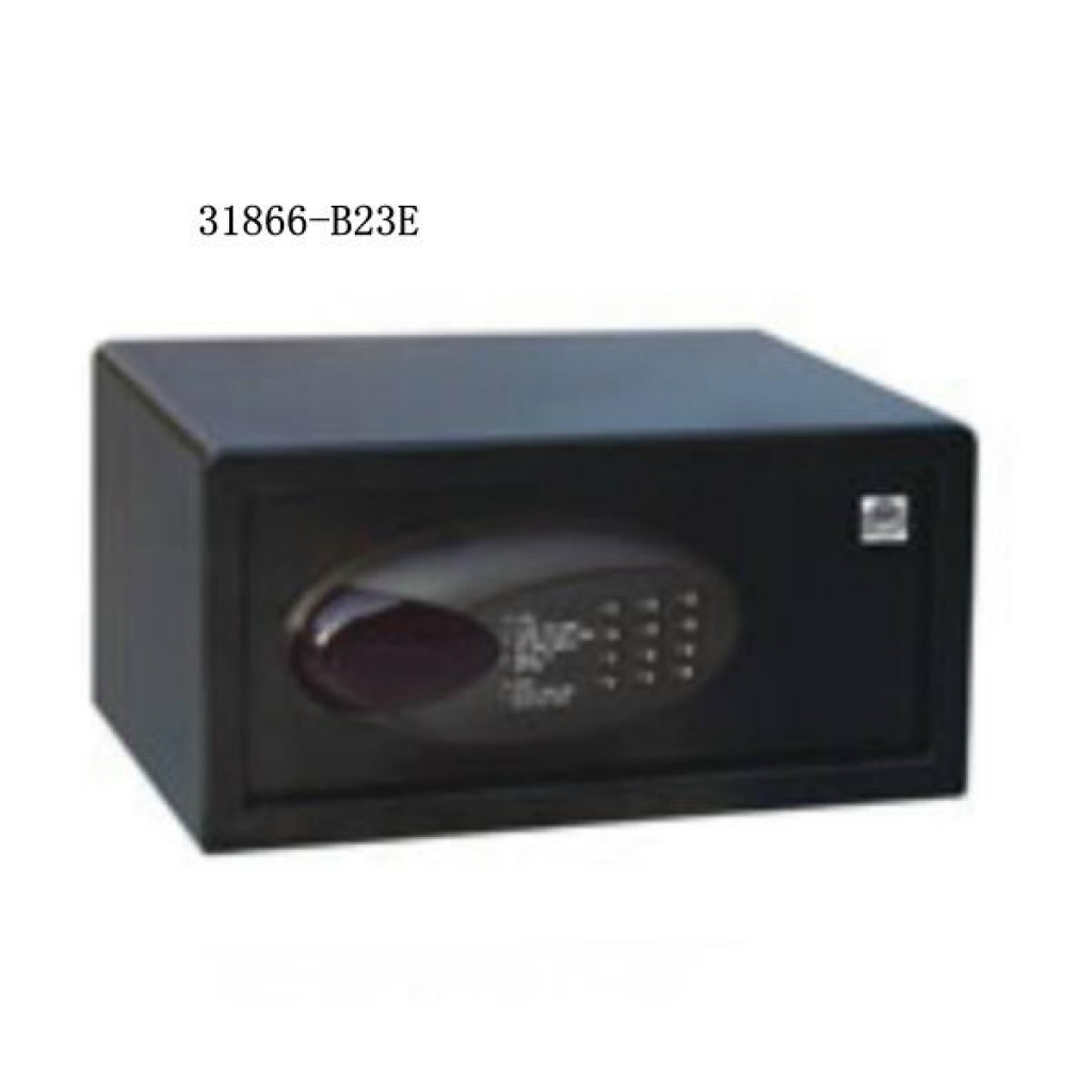 31866-B23E Hotel safe Digital lock