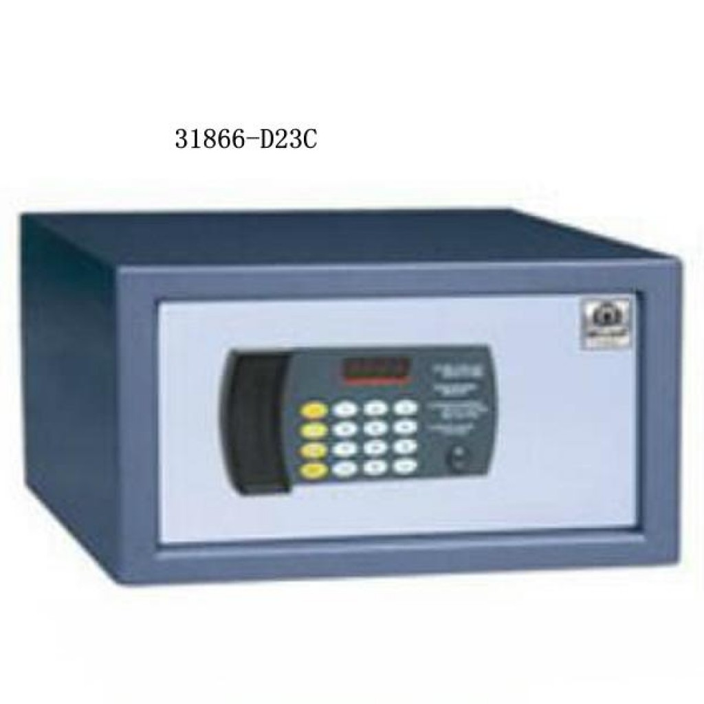 31866-D23C Hotel safe Digital lock
