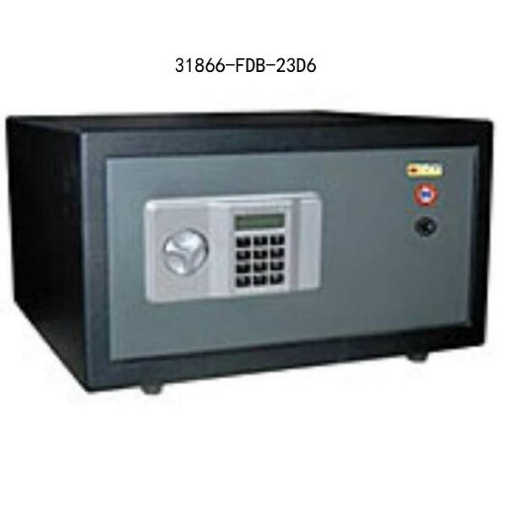 31866-FDB-23D6safe box Digital lock