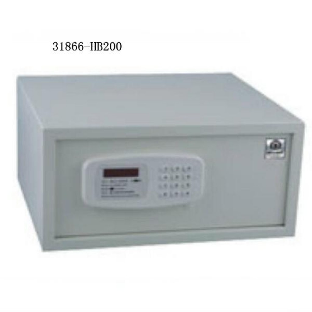 31866-HB200 Hotel safe Digital lock