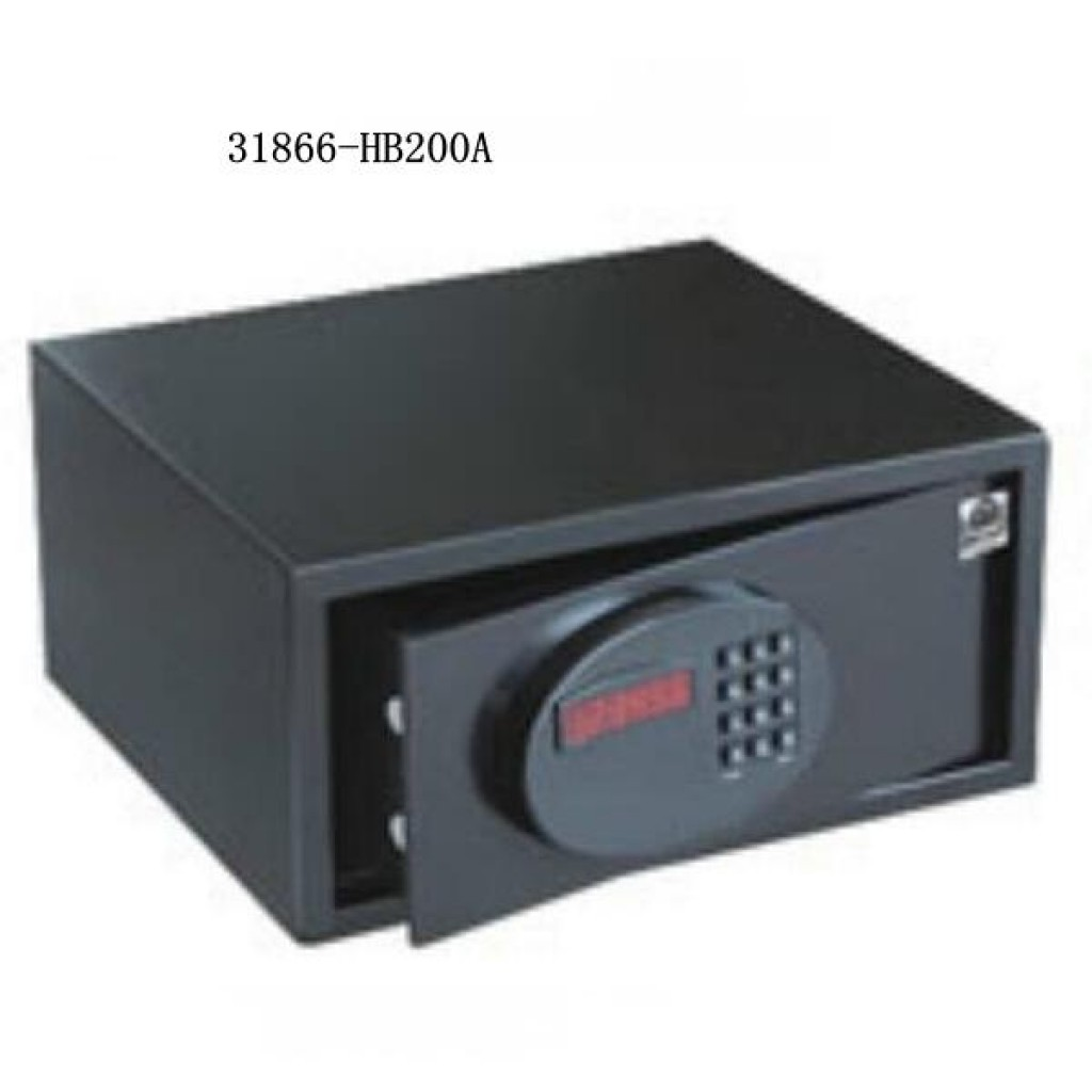 31866-HB200A Hotel safe Digital lock