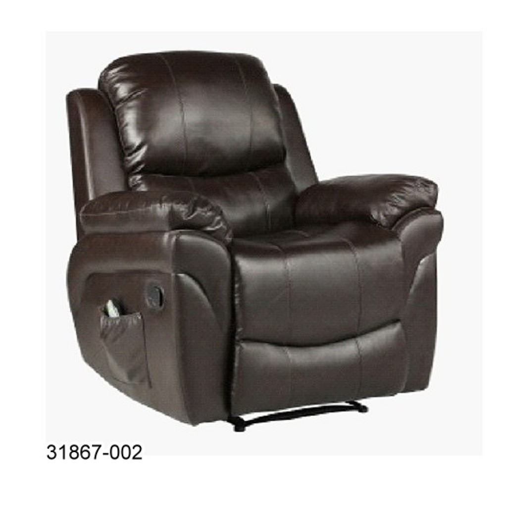 31867-002 Lift chair