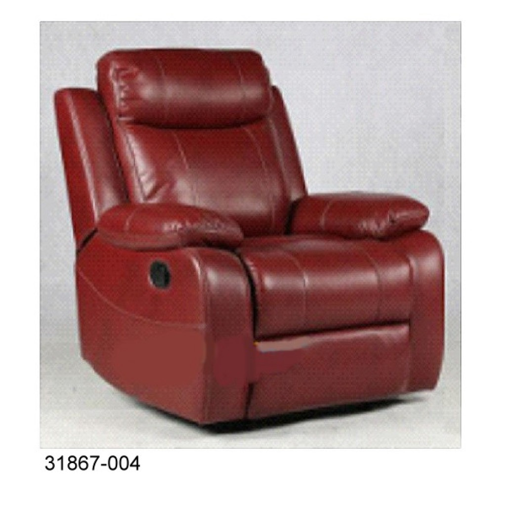 31867-004 Lift chair