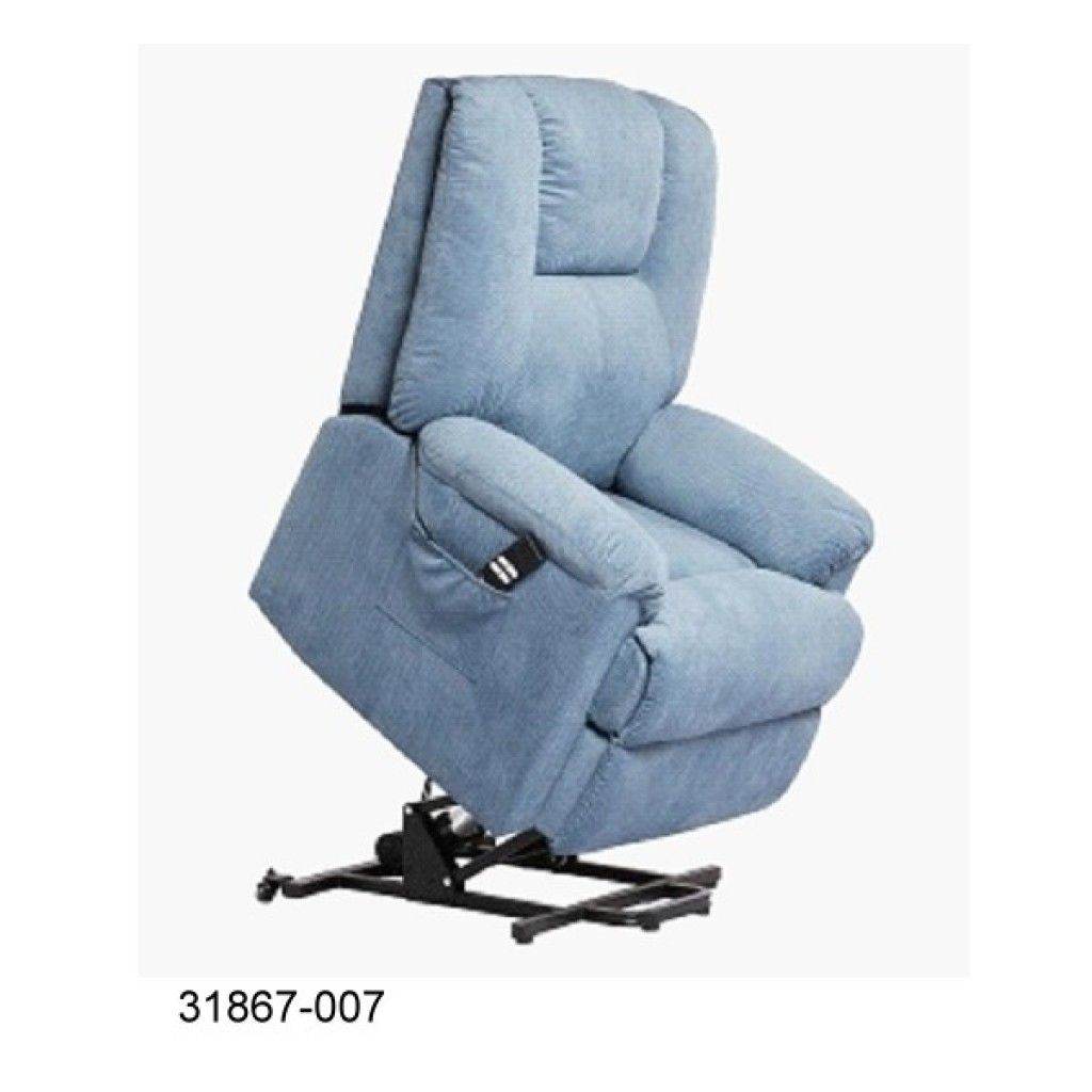 31867-007 Lift chair