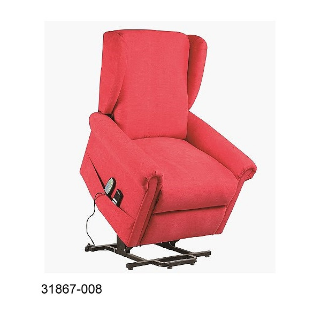 31867-008 Lift chair