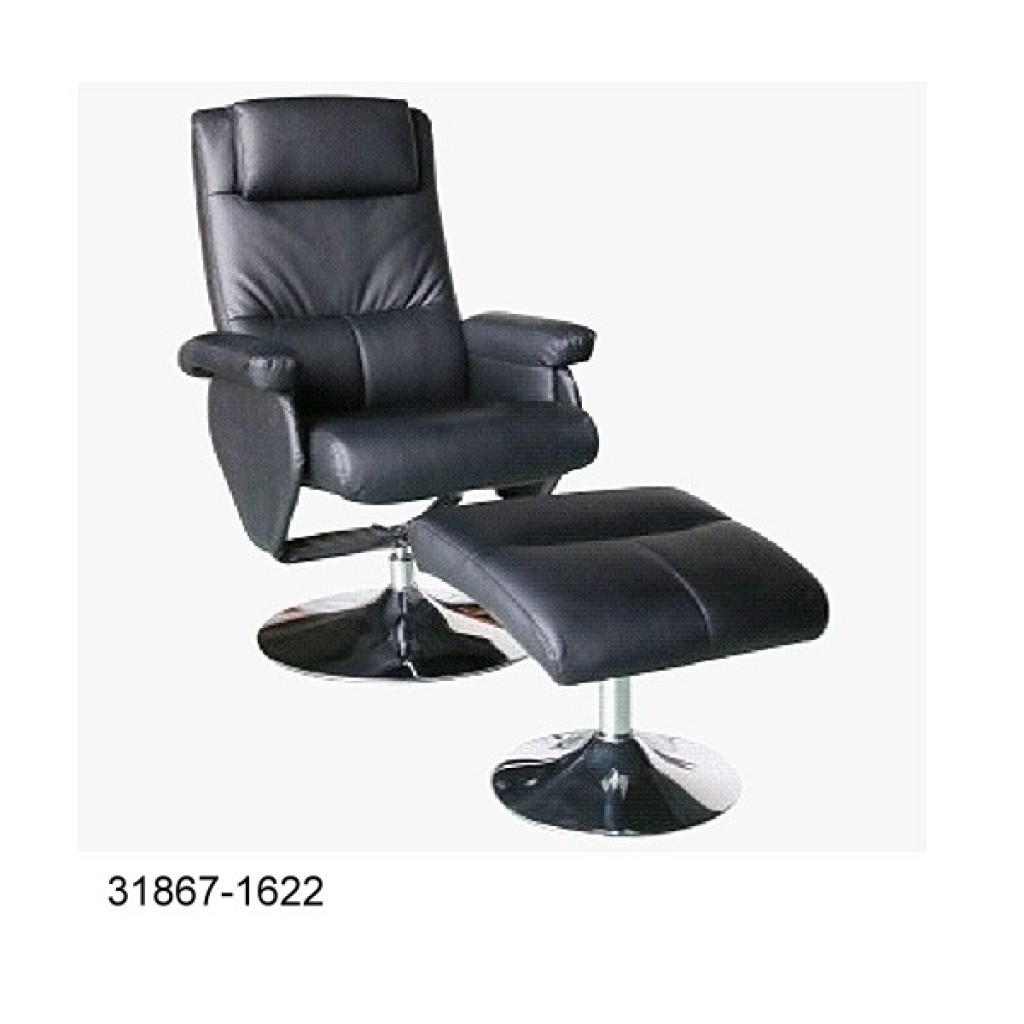 31867-1622 Office chair